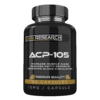 ACP-105 - Increase muscle mass, reduces fatty deposits and improves blood circulation
