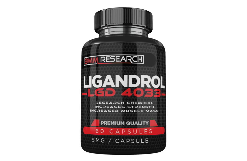 Ostarine Aspect Results sarms ligandrol With 3 7 days Before And After